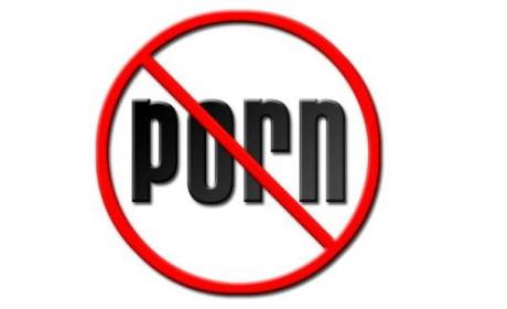 anti-pornografi