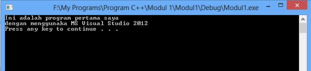 output 1_1