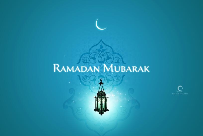 berbenah-diri-dengan-bulan-ramadhan
