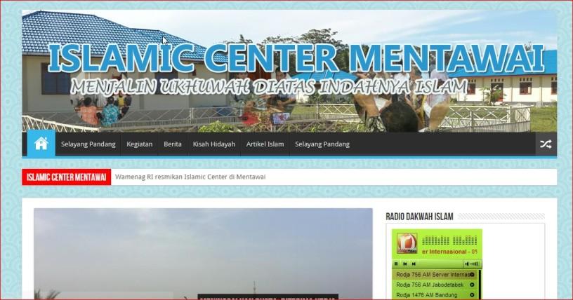ic-mentawai1