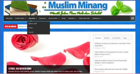 muslimminang1