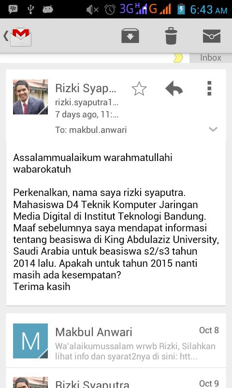 Screenshot_2014-10-15-06-44-00