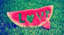 love_hd_wallpaper