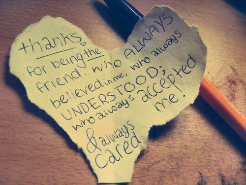 thank-u-friend