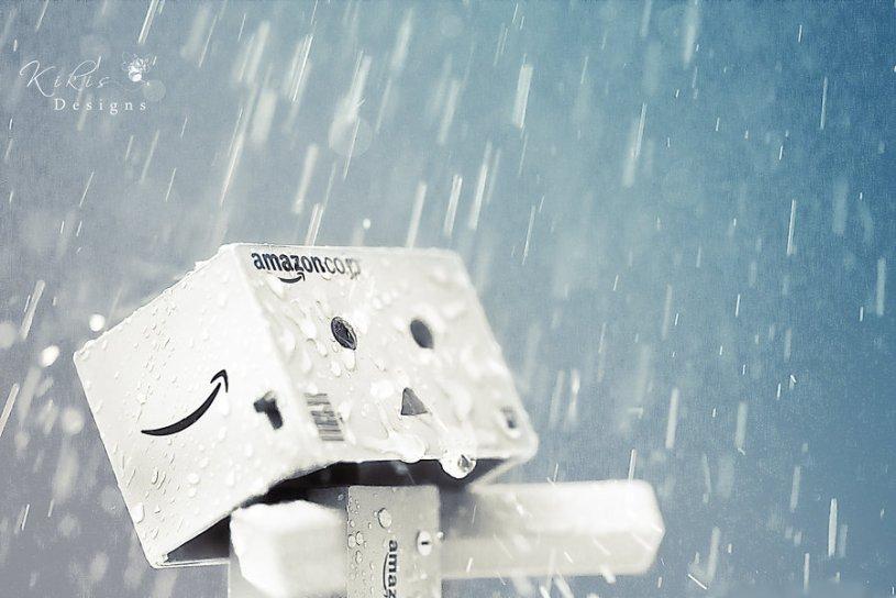 danbo_in_the_rain__by_kikisdesigns-d3ff8zu