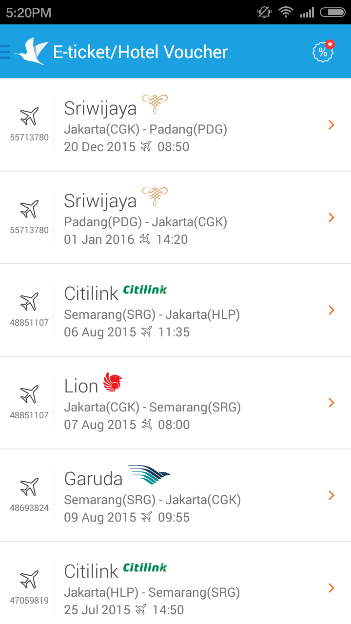 wpid-screenshot_2015-11-10-17-20-40.png