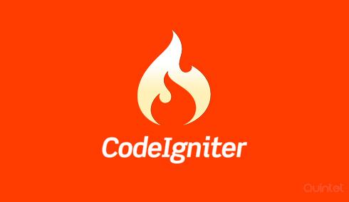 codeignitor_service_provider