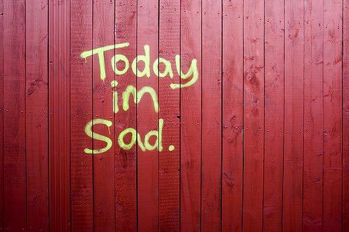 Gambar Sedih seo-puisi.blogspot.com.jpg